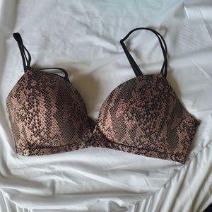 NEW Victoria secret bra